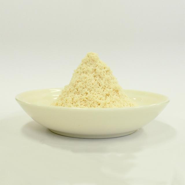 大麦乳酸発酵液ギャバ
