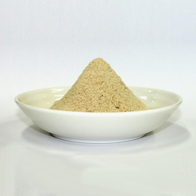 発酵大麦エキス・アルコケアⓇ